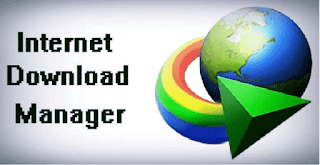 تنزيل برنامج انترنت داونلود مانجر