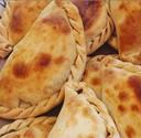 Empanadas Criollas Attila Foods