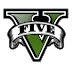 Gta v APK + ABB FOR ANDROID