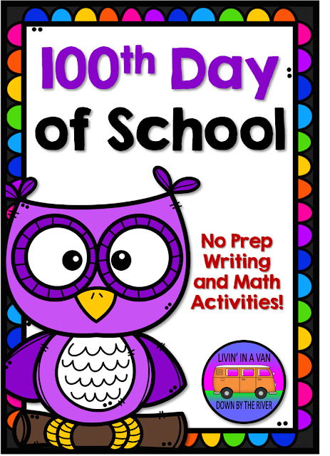 creative writing first day of school Back-to-school writing prompts and activities to start the year right • my last day of summer vacation vs the first day of the new school year.
