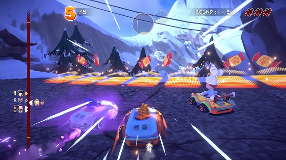 garfield-kart-furious-racing-pc-screenshot-3