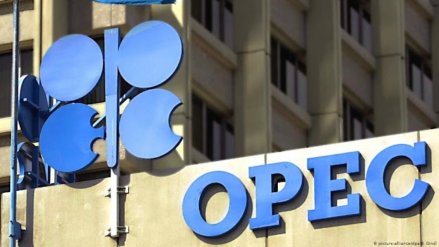 OPEC: Washington's approval of the NOPEC bill could put U.S. overseas assets, personnel at risk