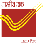 Post Office GDS Recruitment 2021 – Apply Online for 2558 Posts