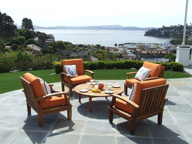 Choosing the Right Patio Furniture On Sale Online, Patio Furniture, On Sale Online, Furniture On Sale Online, Home, Lifestyle