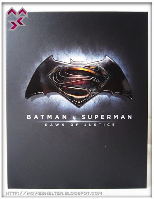 batman v superman magnet link