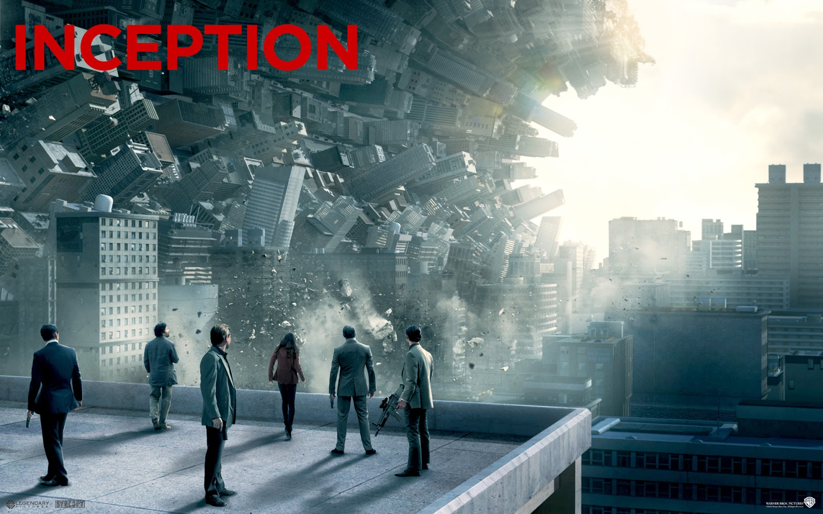 http://1.bp.blogspot.com/-ymadT2UZZNQ/UH1IdrABRwI/AAAAAAAAPgE/fT1I3NtThTE/s1600/Inception-Widescreen-Wallpaper-1920x1200-2.jpg