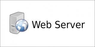 Materi Tentang Web Server Paling Populer Di Dunia Lengkap Dengan Contoh Web Server