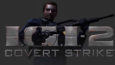 Project IGI 2: Covert Strike Free Download