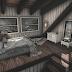 Cozy Home #2
