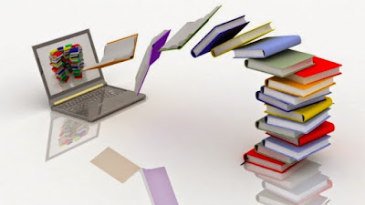 Download A To Z All Technical & Computer Languages eBooks In PDF