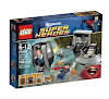 Rekomendasi Koleksi Lego Juniors untuk Anak-anak