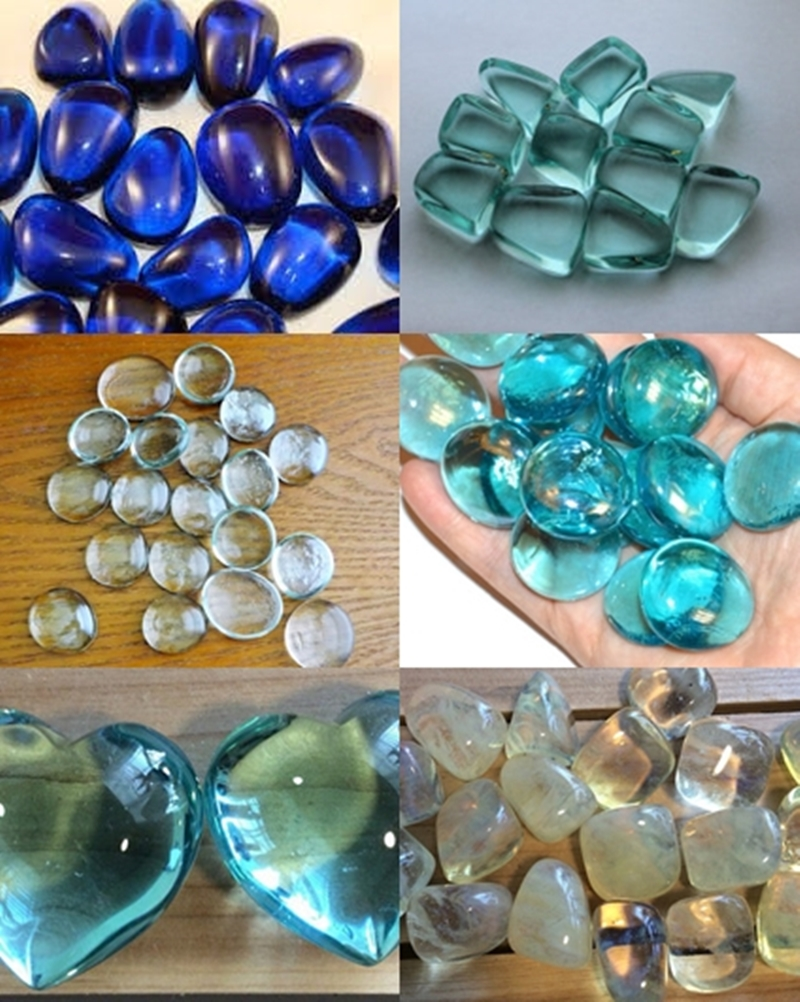 Blue Obsidian | Healing Properties, Worth & Crazy facts!