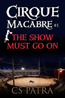 https://www.amazon.com/Show-Must-Cirque-Macabre-Book-ebook/dp/B00EPREN66/ref=la_B00BJAFVD6_1_25?s=books&ie=UTF8&qid=1474918278&sr=1-25&refinements=p_82%3AB00BJAFVD6