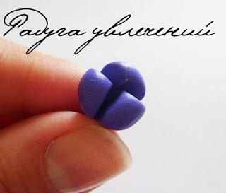 http://prazdnichnyymir.ru/masterskaja-podarkov/11296/kak-vylepit-cvety-lilii-i-drugie/