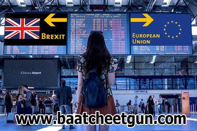 Whatsapp Group Link United Kingdom | Join England Whatsapp Group Link
