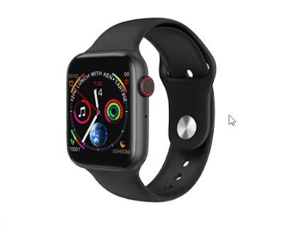 Smart Watch | The Bluetooth Smart Watch