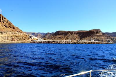 otiummadrid-gran-canaria-blue-nautica