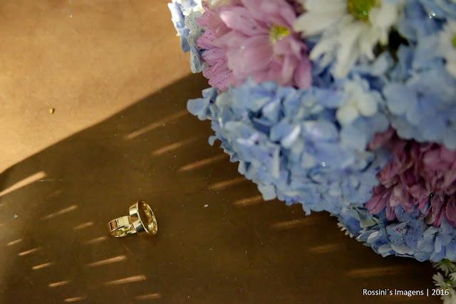 casamento keller e daniele, casamento daniele e keller, casamento keller e daniele no espaço luminarias - suzano - sp; casamento daniele e keller no espaço luminarias - suzano - sp, fotografo de casamentos suzano - sp,  fotografo de casamentos espaço luminarias, fotografo de casamento em suzano - sp; fotografo de casamento cidade de suzano, fotografo de casamento suzano - sp;  fotografia de casamento em espaço luminarias - sp; fotografia de casamento em espaço luminarias - suzano - sp;  fotografias de casamentos em suzano - sp; fotografo de casamentos sp; fotografo de casamentos em suzano - sp;  fotografia de casamentos suzano, fotografias de casamentos em suzano; fotografo de casamentos; fotografo de casamento;  fotografos de casamentos em espaço luminarias - rossini's imagens; bjc som e sonorização me, noiva de branco; vestido de noiva branco; casamentos; casamento; casamentos em suznao, fotos criativas de casamento; wedding; bride; wedding photographer; noiva daniele;  noivo keller; casamento realizado em 26-11-2016, rossinis imagens - fotografia,  fotografia e filmagem; fotografia e filmagem rossini's imagens; 11 4292-0024; rua doutor ademar perreira de barros - 459 - parque maria helena - suzano - sp