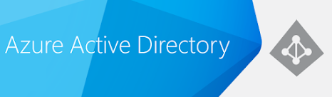 Adding our own Domain Name to Azure Active Directory