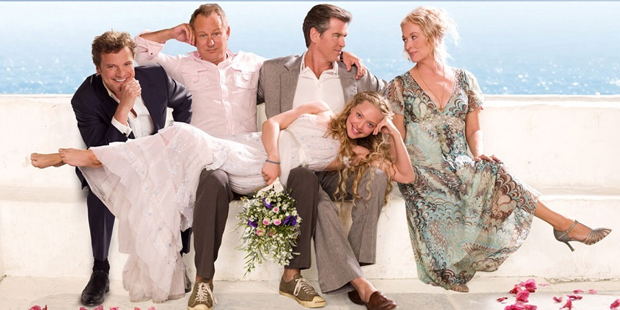 Filme Mamma Mia Dublado para download torrent 1080p 720p Bluray Full HD