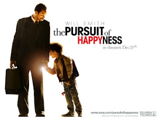 The pursuit of happiness full movie
