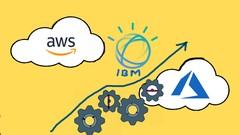 devops-on-cloud-ibm-bluemix-microsoft-azure-and-aws