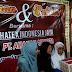 PT. Mahatex Indonesia Jaya Gelar Santunan Dan Buka Puasa Bersama Warga Sekitar Perusahaan
