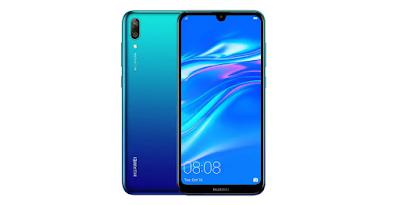 هواوي Huawei Y7 Pro 2019