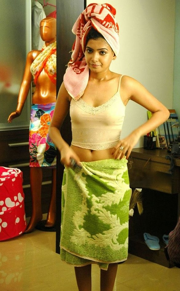 bollywood actress xxlx picture drunk teen fucked
