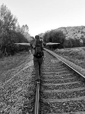 sobre-que-bonito-es-viajar