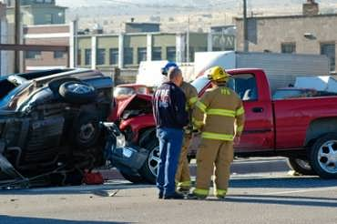 Best Car Accident Attorney Near Me Accident Attorney