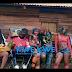 Exclusive Video | Brown Mauzo - Kwe Kwe  | Download