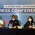 Informasi PON Papua Makin Meluas Dengan Adanya Media Center Jakarta