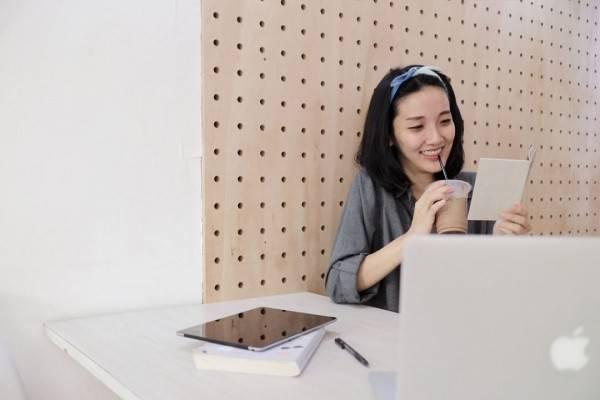 7 Kafe Hits yang Bisa Jadi Alternatif Wisata Jakarta, Seru Abis!