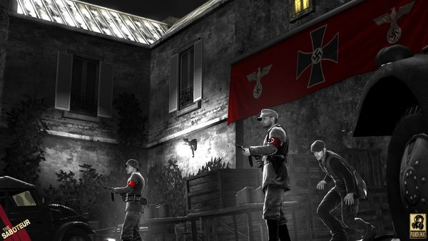 The-Saboteur-pc-game-download-free-full-version