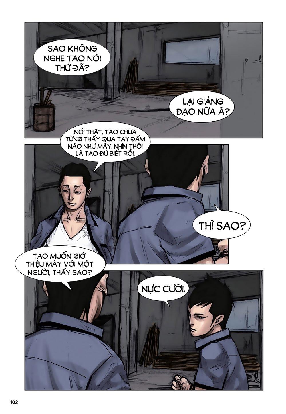 Tong phần 1-3 trang 22