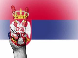هل صربيا بالفيزا للمغاربة هنا اجابة سؤالك