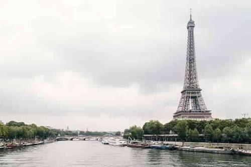 تكاليف السياحة في فرنسا