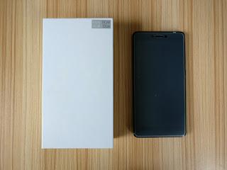 Menilik Kisaran Harga Hp Xiaomi Red MI Terbaru