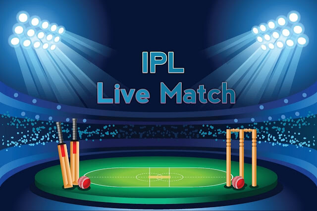 IPL Live App Download Free IPL Live Match Kaise Dekhe