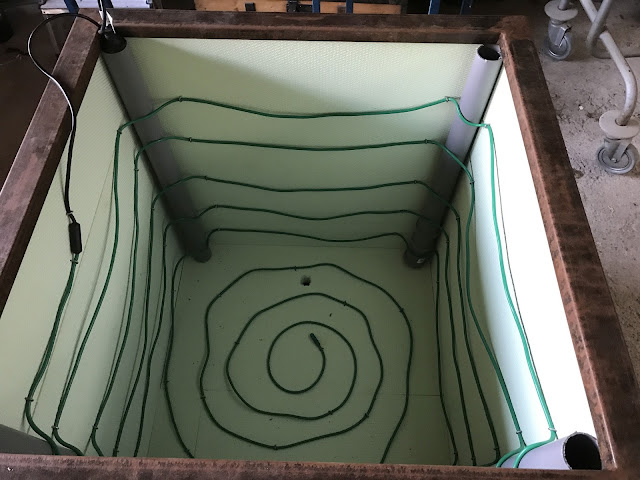 achimsgarten der selbstversorger und garten blog. Black Bedroom Furniture Sets. Home Design Ideas