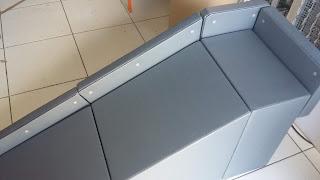 rampas cama box