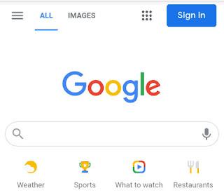 Gmail kya hai? Gmail ID kaise banaye | जीमेल आईडी कैसे बनाते हैं?