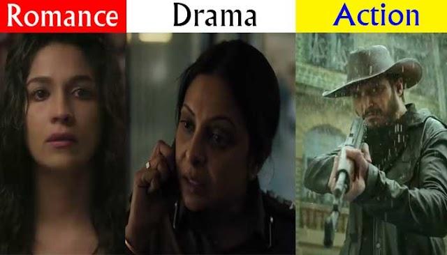Top 22 Hindi Web Series | जिन्हे आपको मिस नहीं करना चाहिए