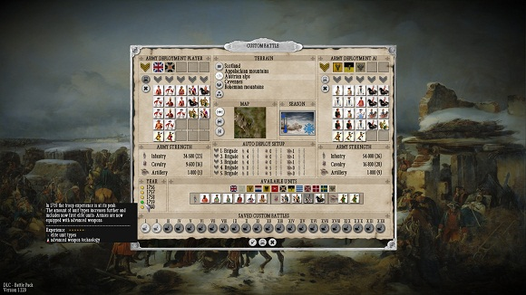 the-seven-years-war-1756-1763-pc-screenshot-www.ovagames.com-3