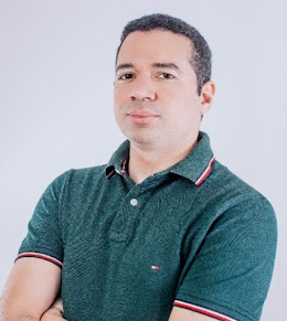 Apoio Cultural - Dr. Guilherme Oliveira