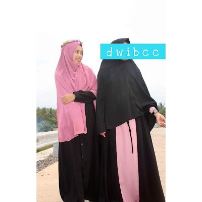 kata mutiara hijab dwibcc