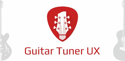 Guitar Tuner 2.0.9 (MOD: AdFree) APK