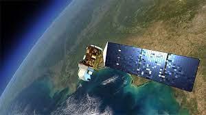 Analisa Citra Landsat 8
