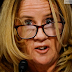 WATCH: Christine Blasey Ford Attorney Admits On Video Client's Testimony Was Politically Motivated